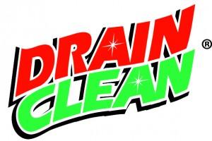 Drainclean produced by Pascoes Australia