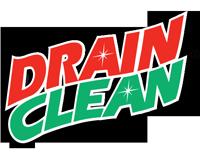 Drain Clean