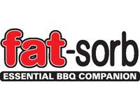 Fat Sorb