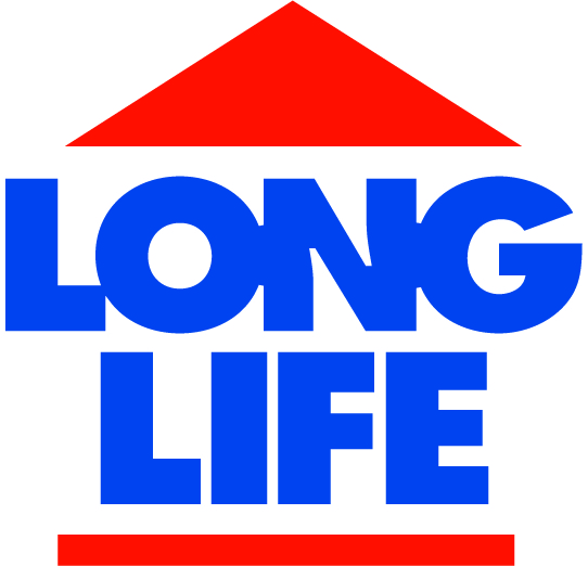 Http Www Pascoes Com Au Home Long Life 4