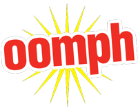 Tough Jobs Made easy with Oomph