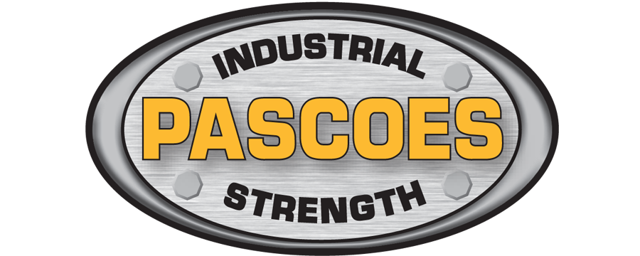 Pascoes Industrial
