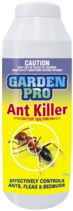 Garden Pro