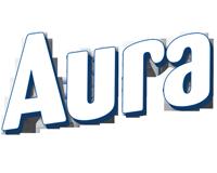 Aura Cleaner